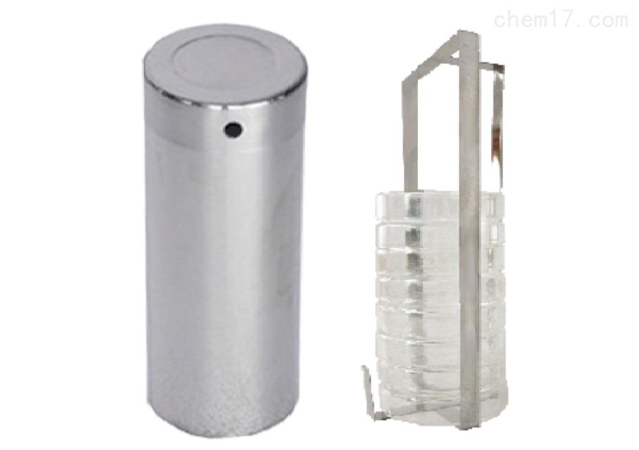SENGE™ 培养皿、吸管、镊子灭菌桶