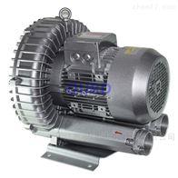 HRB-810-D3单叶轮7.5KW高压风机
