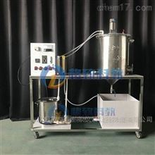 GZS007好氧堆肥實驗裝置 固廢處理設備