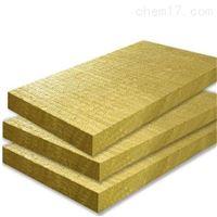 岩棉板制品