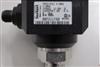 8030德国BURKERT宝德8030传感器现货询价