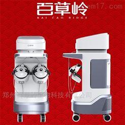 N-800经颅磁治疗仪治病原理是什么
