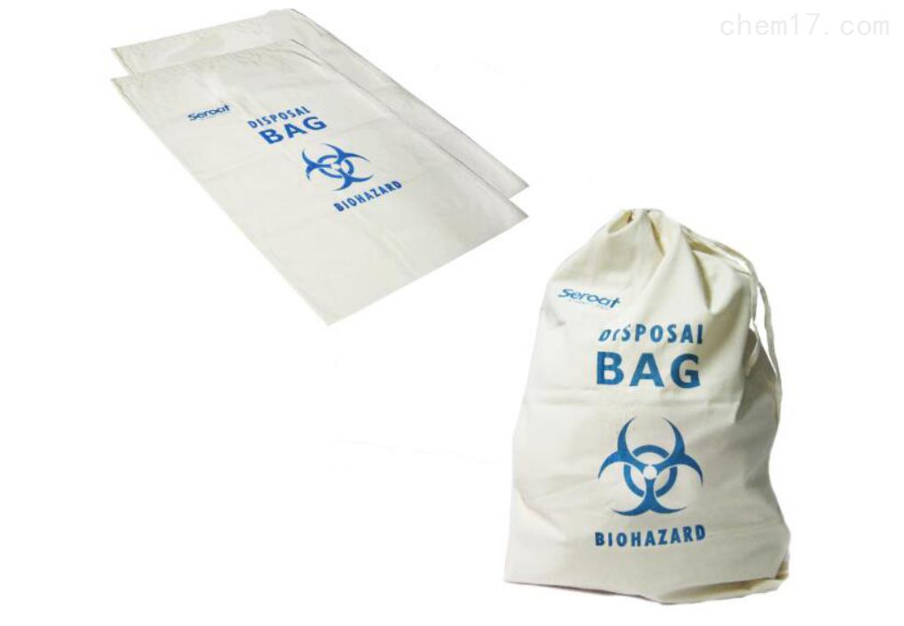 美国Seroat 器具灭菌布袋