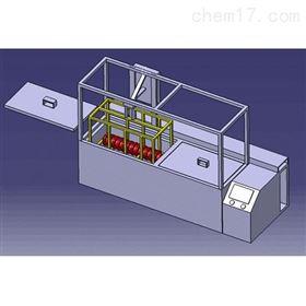 CK-JYZG绝缘子专用测试仪