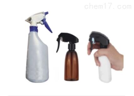 SENGE™ 酒精消毒喷雾瓶