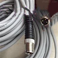 TKHM-Z-10索瑞克di-soric连接线,连接电缆