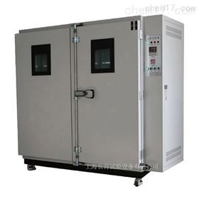 CK-GDJS-122.5D步入式高低温试验箱