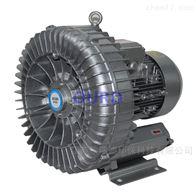 HRB-910-D1单叶轮8.5KW高压风机