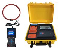 XZC-180电缆识别仪