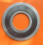 柔性石墨金属缠绕垫片产品的资料,详细介绍