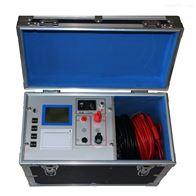 XZC-10A直流电阻测试仪