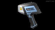 Calibus手持式LIBS光谱仪
