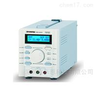 PSS-2005/PSS-3203固纬 PSS-2005/PSS-3203可编程线性直流电源