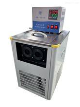 DCHW-0515A上海衡平新款研制的耳/额温仪校准装置