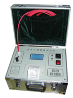 XZC-III氧化锌避雷器测试仪