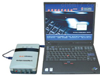 XZC-711B电缆故障测系统