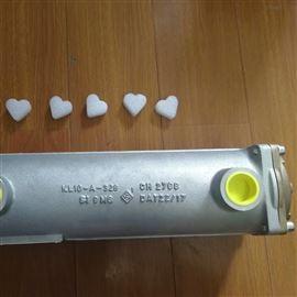 KK10-BCV-423 L328了解HS-COOLER换热器KS12-ACN-421-L900