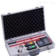SHX-2000YIII無線高壓核相器