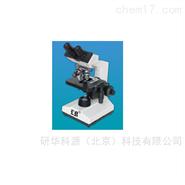 照明无限光学系统生物三目荧光显微镜LB-264