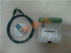 JAQUET T501.10JAQUET,JAQUET传感器