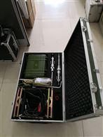 XZC-O8电缆安全刺扎器