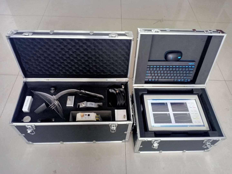 多功能局方测试仪