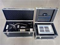 XZC-SJF多功能局方测试仪