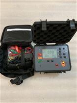 DY2571S接地電阻土壤電阻率測試儀