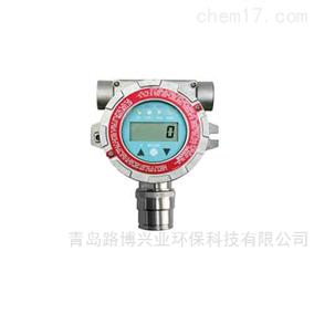 FGM-1200S红外可燃气体探测器(RAEGuards IR)