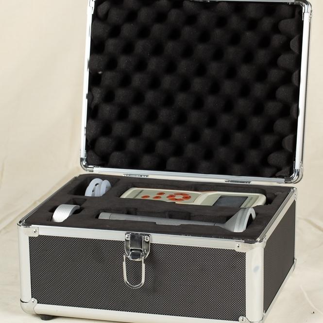 采样器电子孔口流量校准器