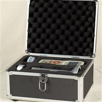 LB-100采样器电子孔口流量校准器