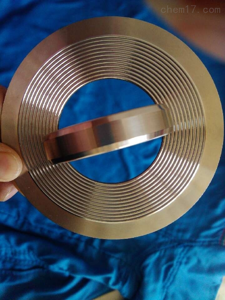 金属齿形密封垫,齿形垫,齿形组合垫生产厂家