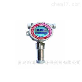 FGM-2001/FGM-2002有机气体探测器(RAEGuard 2)