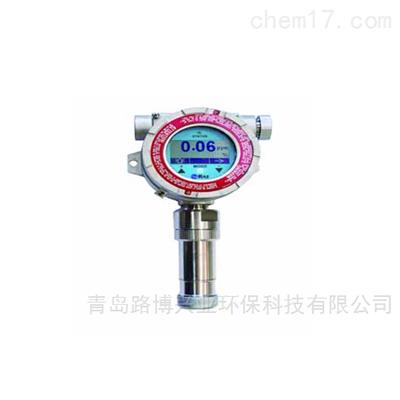 有机气体探测器(RAEGuard 2)