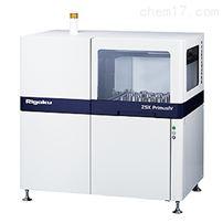 日本波長色散型X射線熒光光譜儀器