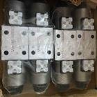 DKE-1631/2/FV -X 24DCTEB/LEB型ATOS电子放大器产品选型