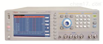TH2829LX變壓器綜合測試儀