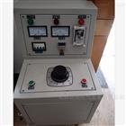 倍频试验变压器承试/承修/承装资质怎么办理