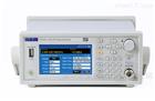 TGR2051 RF射頻信號發生器1.5GHz 新產品