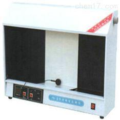 澄明度檢測儀YB-ⅡB