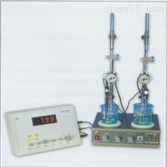 ZDW-2、ZD-2A全自动电位滴定仪