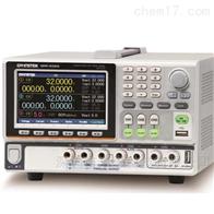GPP-1326/2323/3323/4323固纬GPP-1326/2323/3323/4323编程直流电源