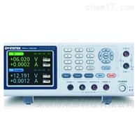 PPH-1503D/PPH-1506D/1510D固纬PPH-1503D/1506D/1510D双通道直流电源