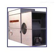 DELTATHERM 冷却器 LT 4