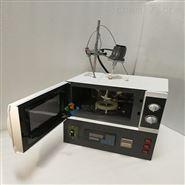 实验室微波炉-J1-3功率可调厂家