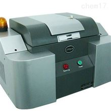 铝合金X荧光光谱仪器