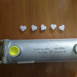 HH-CHB-1.7VIVOLO双联泵9M202ECA4929认准惠言达