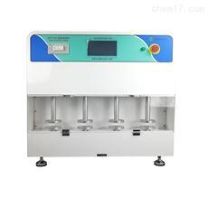 包装薄膜耐揉搓试验仪