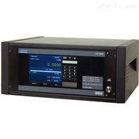 手机 CPC8000德国WIKA老虎机Mensor高端压力手机