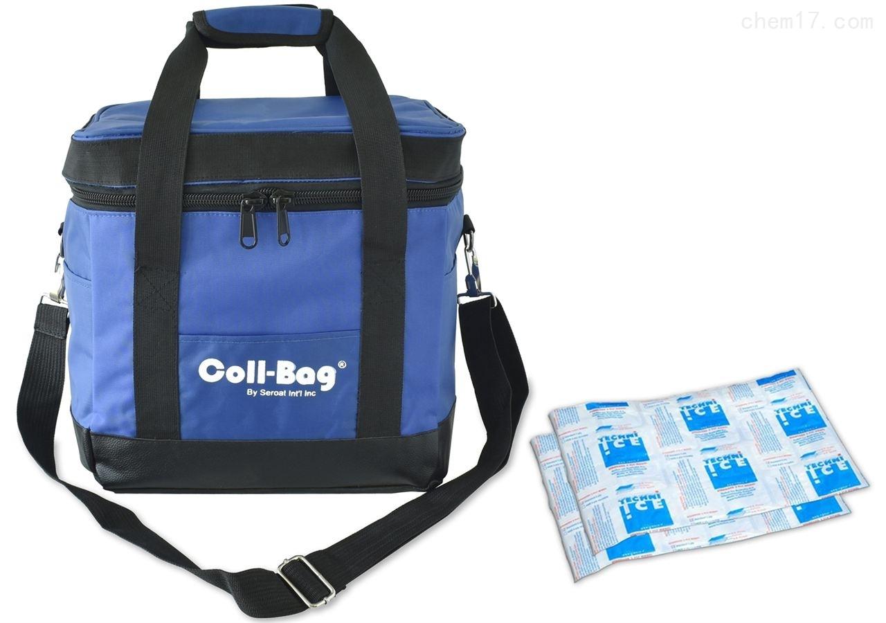 美国Seroat Coll-Bag™ 食品采样包